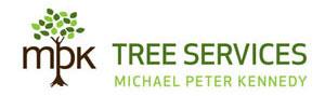 MPK Tree Services